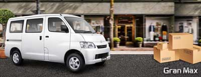 granmax-minibus