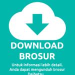 Brosur Daihatsu Semarang