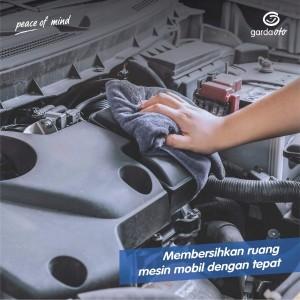 Tips-Mudah-Membersihkan-Ruang-Mesin-600x600