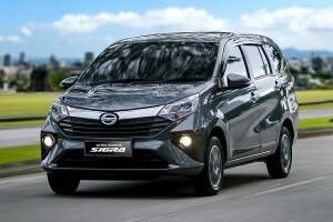 Astra-Daihatsu Sigra, Sahabat Impian Keluarga-1617066452132