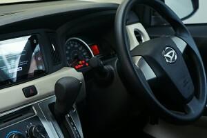 arti-lambang-lampu-indikator-mobil-lengkap-1616560145809