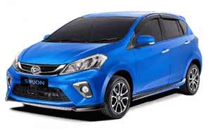 price-car-allnewsirion-min-min
