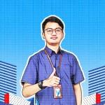 Profil_4